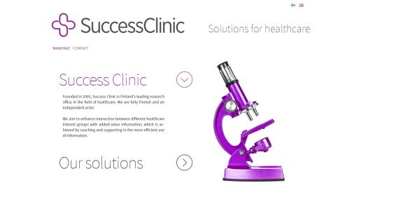 Success Clinic